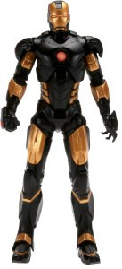 AvengersWave3-Marvel Now Iron Man