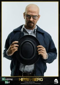 Breaking Bad Heisenberg By Threezero (9)