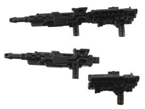 Generations Leader Megatron 06 Gun