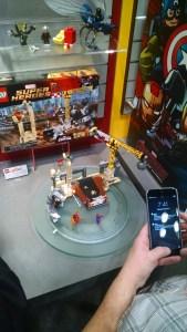 LEGO Toy Fair 2015 (10)