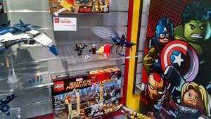 LEGO Toy Fair 2015 (11)