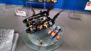 LEGO Toy Fair 2015 (14)