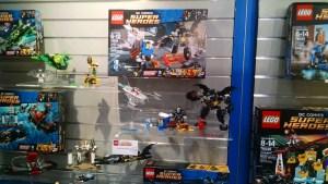 LEGO Toy Fair 2015 (16)