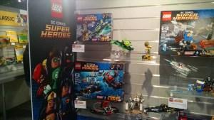 LEGO Toy Fair 2015 (17)