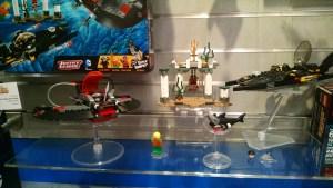 LEGO Toy Fair 2015 (18)