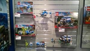 LEGO Toy Fair 2015 (19)