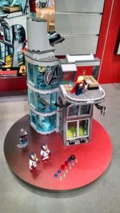 LEGO Toy Fair 2015 (7)