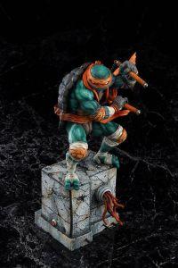 Michelangelo (2)