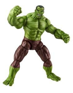 Target-3-Pack Hulk