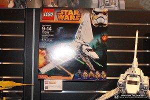 toy-fair-2015-lego-35