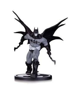 BMBW_DAnda_Batman_55036fc8df9144.00282327