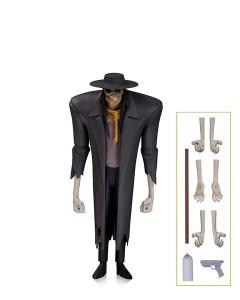 BTAS_Scarecrow_AF_s5_5503700b114f89.10493990