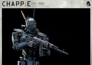 Chappie (64)
