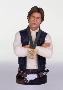 Han Solo Hero of Yavin  (1)