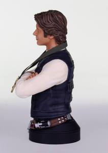 Han Solo Hero of Yavin  (3)