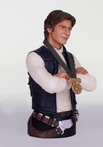 Han Solo Hero of Yavin  (8)