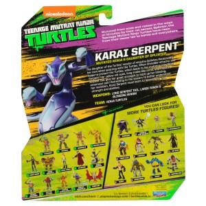 Karai Serpent_Pkgbk