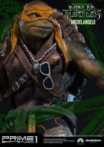 Michelangelo (12)