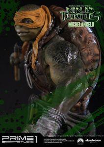Michelangelo (13)
