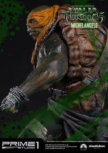 Michelangelo (4)