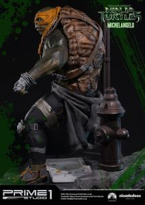 Michelangelo (7)