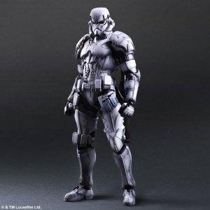 Play-Arts-Variant-Stormtrooper-001