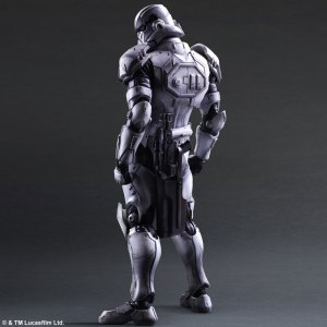 Play-Arts-Variant-Stormtrooper-002