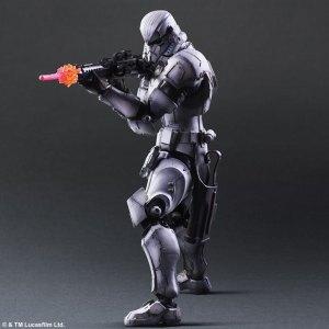Play-Arts-Variant-Stormtrooper-004