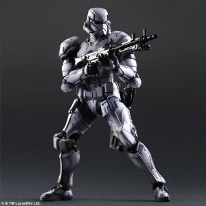 Play-Arts-Variant-Stormtrooper-005