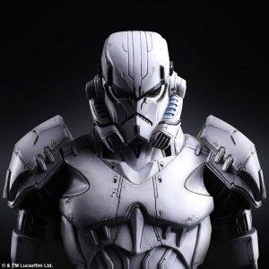 Play-Arts-Variant-Stormtrooper-008