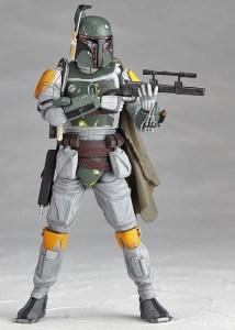Star-Wars-Revoltech-Boba-Fett-003