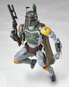 Star-Wars-Revoltech-Boba-Fett-007