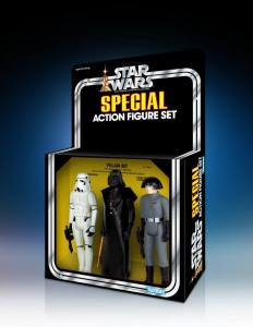 Star Wars Villain 3 Pack Jumbo Figures (1)