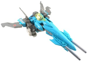 Transformers Generations Brainstorm 02 Ship