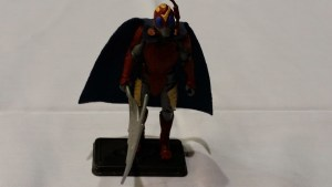 2015 Joecon Friday Customs 26