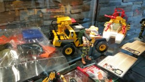 Joecon 2015 05 Tiger Sting