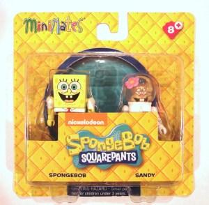 Pkg_SpongeSandy