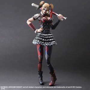 Play-Arts-Kai-Arkham-Knight-Harley-Quinn-001