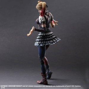 Play-Arts-Kai-Arkham-Knight-Harley-Quinn-002