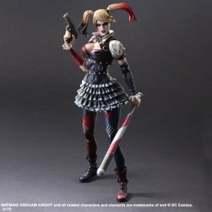 Play-Arts-Kai-Arkham-Knight-Harley-Quinn-004