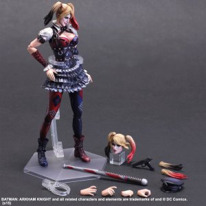 Play-Arts-Kai-Arkham-Knight-Harley-Quinn-007