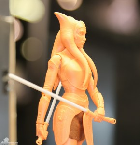 Star-Wars-Rebels-Black-Series-Ahsoka-Tano-005