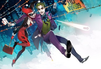 joker_and_harley_by_fayrenpickpocket-d6220z0