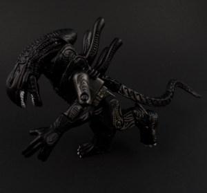 Aliens Minimates Apone 03