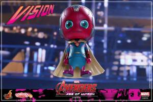 Avengers AOU Cosbaby Series 2. (20)