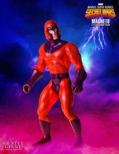 GG Jumbo Magneto 01