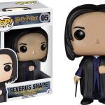 Harry Potter POPs (5)