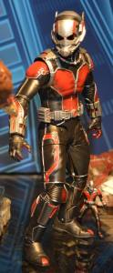 Marvel Select Antman (2)