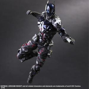 Play-Arts-Kai-Arkham-Knight-Figure-001