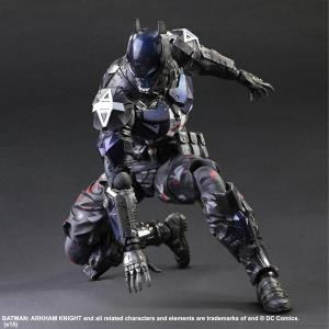 Play-Arts-Kai-Arkham-Knight-Figure-002